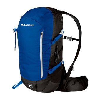 Mammut LITHIUM SPEED 20L - Sac à dos surf/black
