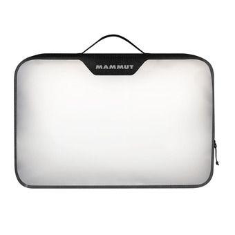 Smart Case Light Unisexe black