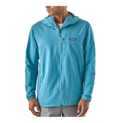 https://static.privatesportshop.com/1984081-6247836-thickbox/patagonia-tezzeron-jacket-men-s-mako-blue.jpg