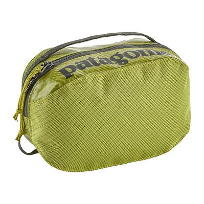 https://static2.privatesportshop.com/1984126-6346208-thickbox/patagonia-hole-cube-trousse-de-toilette-folios-green.jpg