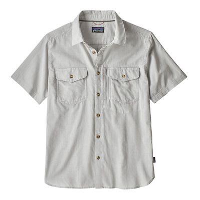 https://static2.privatesportshop.com/1984129-6247925-thickbox/patagonia-cayo-largo-ii-shirt-men-s-feather-grey.jpg