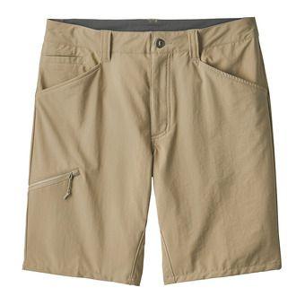 Patagonia QUANDARY - Shorts - Men's - el cap khaki