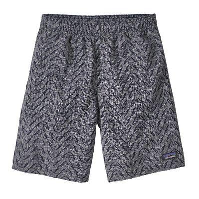 https://static2.privatesportshop.com/1984162-6247972-thickbox/patagonia-baggies-shorts-junior-bluff-river-neo-navy.jpg