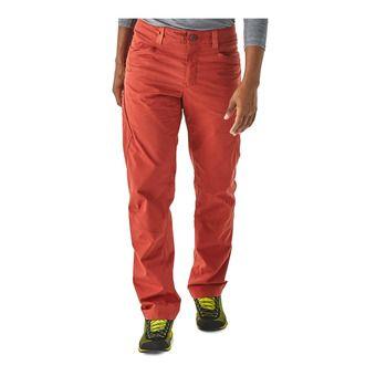 Pantalon homme VENGA ROCK new adobe