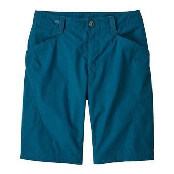 M's Venga Rock Shorts Homme Big Sur Blue