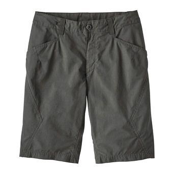 Short hombre VENGA ROCK forge grey
