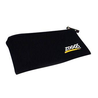 Zoggs POUCH - Étui à lunettes black
