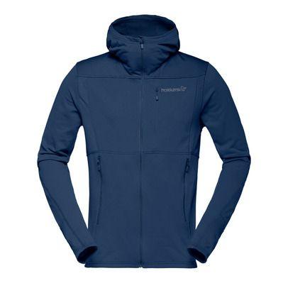 https://static.privatesportshop.com/1986483-6230451-thickbox/fleece-women-s-falketind-warm1-indigo-night.jpg