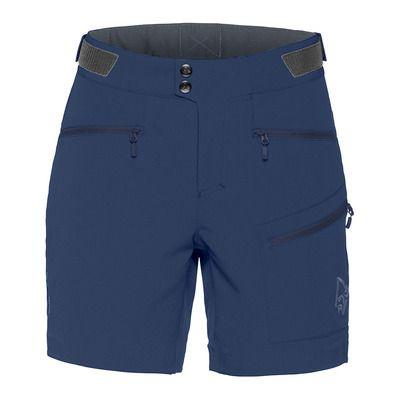 https://static.privatesportshop.com/1986495-6230500-thickbox/shorts-women-s-falketind-flex1-indigo-night.jpg