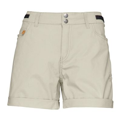 https://static.privatesportshop.com/1986514-6230567-thickbox/shorts-women-s-svalbard-light-cotton-sandstone.jpg