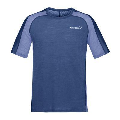 https://static.privatesportshop.com/1986520-6230601-thickbox/ss-t-shirt-men-s-bitithorn-wool-indigo-night.jpg