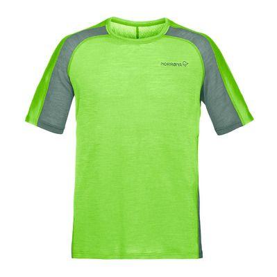 https://static2.privatesportshop.com/1986521-6230603-thickbox/ss-t-shirt-men-s-bitithorn-wool-bamboo-green.jpg