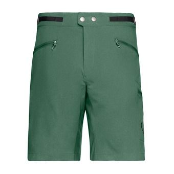 Shorts - Men's - BITIHORN FLEX™1 jungle green