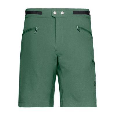 https://static.privatesportshop.com/1986523-6230611-thickbox/shorts-men-s-bitihorn-flex1-jungle-green.jpg