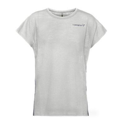 https://static.privatesportshop.com/1986529-6230639-thickbox/ss-t-shirt-women-s-bitihorn-wool-drizzle.jpg