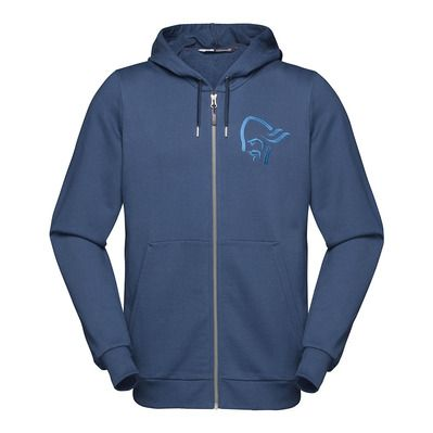https://static.privatesportshop.com/1986536-6230670-thickbox/sweatshirt-men-s-29-cotton-indigo-night.jpg