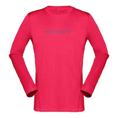 https://static2.privatesportshop.com/1986541-6230681-thickbox/ls-t-shirt-men-s-29-tech-jester-red.jpg