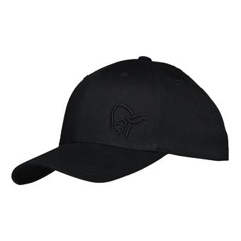 Cap - /29 FLEXFIT black