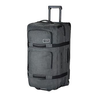 Bolsa de viaje 85L SPLIT ROLLER carbon