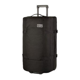 Bolsa de viaje 100L SPLIT ROLLER EQ black
