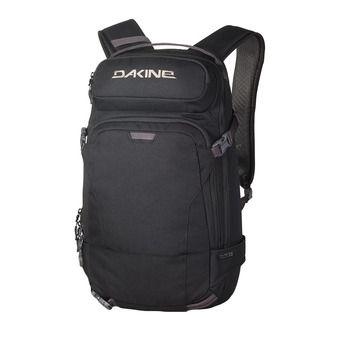 Dakine HELI PRO 20L - Backpack - black