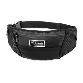 Dakine HOT LAPSTEALTH 5L - Belt Bag - black