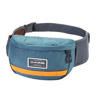 Dakine HOT LAPS 2L - Belt Bag - slateblue