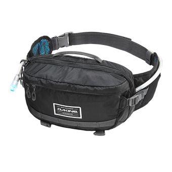 Dakine HOT LAPS 5L - Cinturón de hidratación black