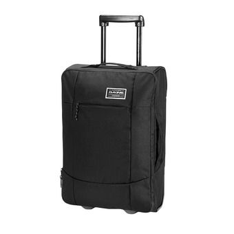 Dakine CARRY ON EQ 40L - Bolsa de viaje black