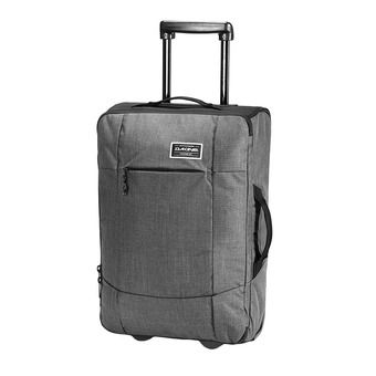 CARRY ON EQ ROLLER 40L Unisexe CARBON
