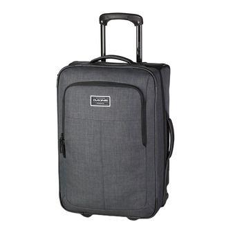 Dakine CARRY ON 42L - Travel Bag - carbon