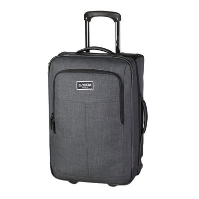 https://static.privatesportshop.com/1986634-6255330-thickbox/dakine-carry-on-42l-travel-bag-carbon.jpg