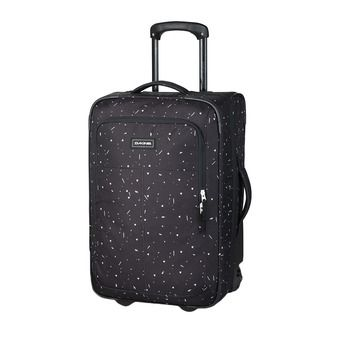 Dakine CARRY ON 42L - Borsa da viaggio thunderdot