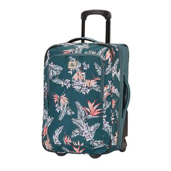 Dakine CARRY ON 42L - Bolsa de viaje waimea