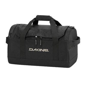 Dakine ED DUFFLE 25L - Sac de voyage black