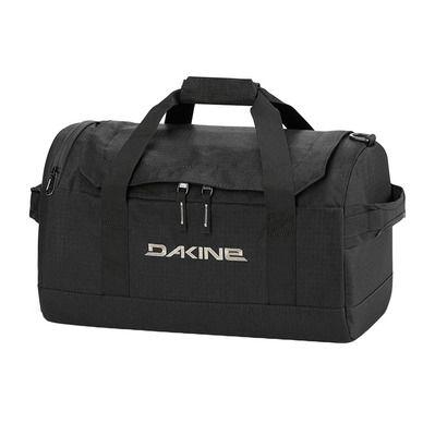 https://static2.privatesportshop.com/1986637-6255334-thickbox/dakine-ed-duffle-25l-sac-de-voyage-black.jpg
