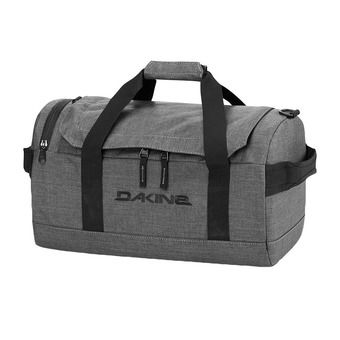 Dakine ED DUFFLE 25L - Travel Bag - carbon