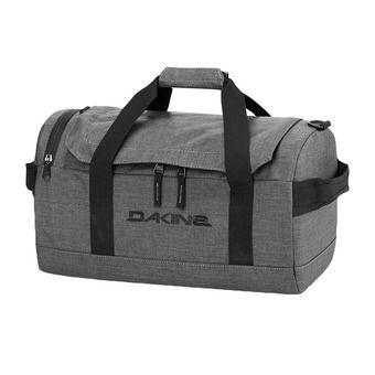 Dakine ED DUFFLE 25L - Travel Bag - carbon