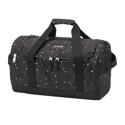 https://static2.privatesportshop.com/1986639-6255338-thickbox/dakine-ed-duffle-25l-travel-bag-thunderdot.jpg