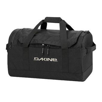 Dakine EQ DUFFLE 35L - Bolsa de viaje black
