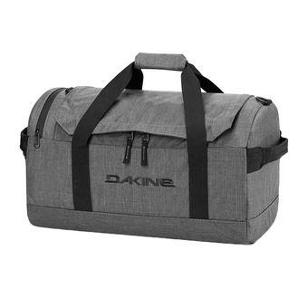 Dakine ED DUFFLE 35L - Sac de voyage carbon