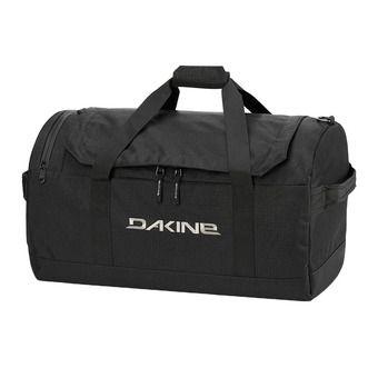 Dakine EQ DUFFLE 50L - Bolsa de viaje black