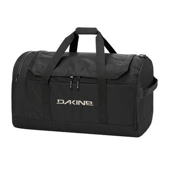 Dakine EQ DUFFLE 70L - Bolsa de viaje black