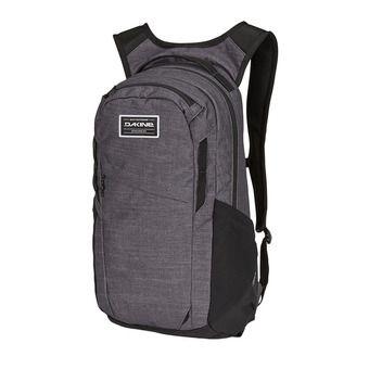 Dakine CANYON 16L - Backpack - carbonpet