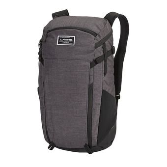 CANYON 24L Unisexe CARBONPET