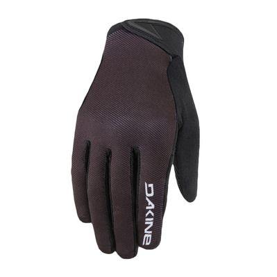https://static.privatesportshop.com/1986664-6255385-thickbox/dakine-syncline-gants-homme-black.jpg
