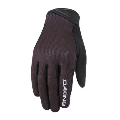 https://static2.privatesportshop.com/1986664-6255385-thickbox/dakine-syncline-gloves-men-s-black.jpg