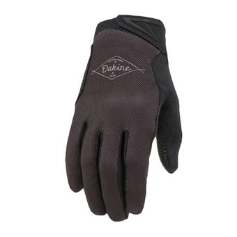 Guantes mujer SYNCLINE black