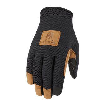 Dakine COVERT - Gloves - Men's - buckskin2