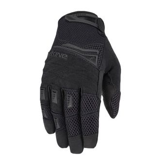 CROSS-X GLOVE Homme BLACK